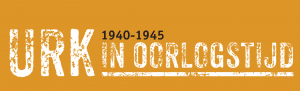 urkinoorlogstijd_logo