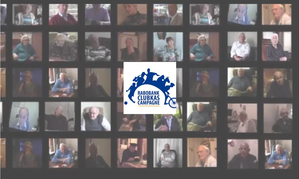 Clubkas Campagne 2017